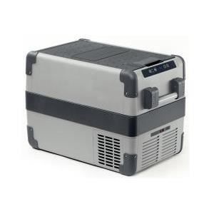 6d43b7992131cf SAC ISOTHERME Réfrigérateur portable Waeco Coolfreeze CFX 40