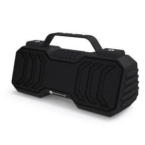 ENCEINTE NOMADE Support de mini haut-parleur sans fil Bluetooth po