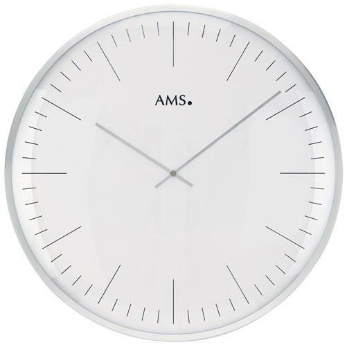 MONTRE AMS 9540 Horloge mural