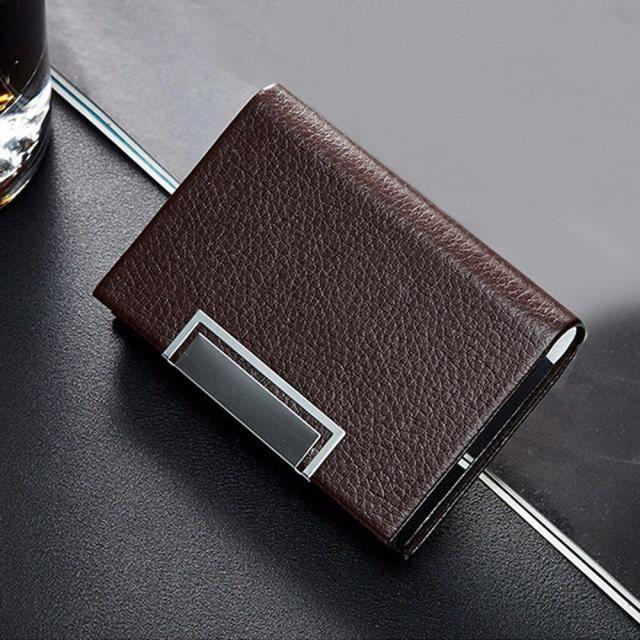 Sac Bw De À Visite Carte Cartes Crédit Yhl60317187bw Pour Ouverte Double Main Porte Forfait rOrqIZ