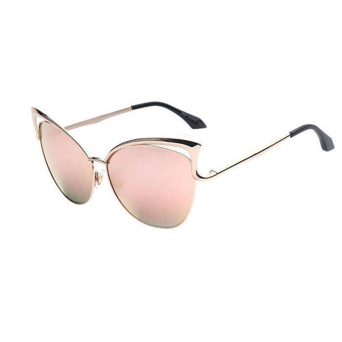 lunettes soleil verres lunette lunettes femmes Hommes verre de 1ZWgnU ... 3cfd2e33b70a
