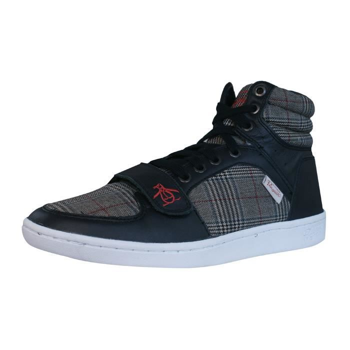 Penguin Obby hommes chaussures /...