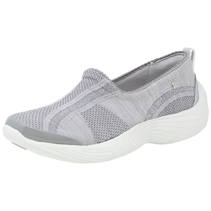 Women's, Tiki Slip On Shoes C01SY Taille-37