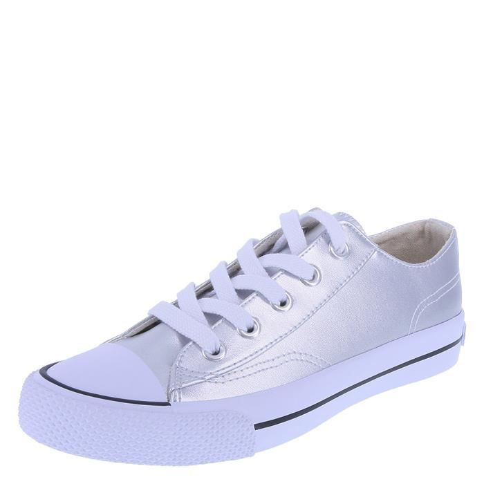 Legacee Sneaker MCYF3 Taille-44 1-2
