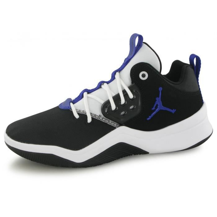 reputable site 51515 cd53d Chaussures Nike Jordan Dna