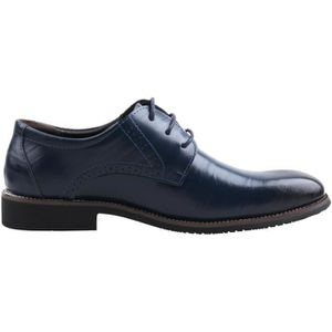 Cuir dentelle Dress Up moderne Oxford Chaussures O6266 Taille-39 1-2 EHYnbJ58xJ