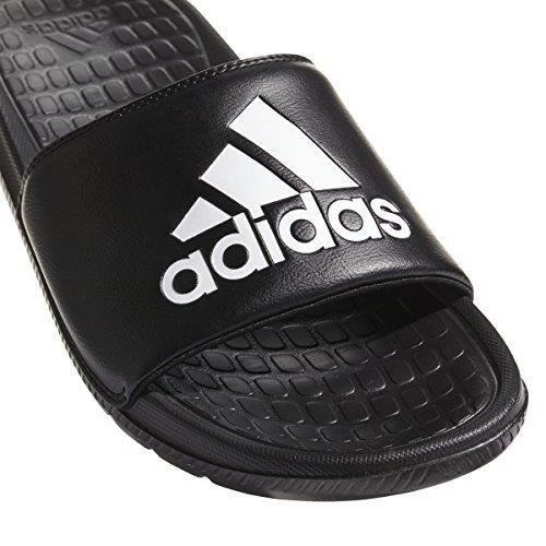 Adidas Performance Voloomix Glisser Sandal R2TQH Taille-42