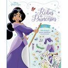 De Disney Chemise Ta Store Rapunzel Nuit kX8wOPn0