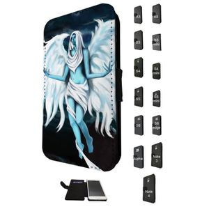 coque huawei p30 pro lord of the ring