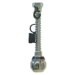 Prolongateur robinet achat vente prolongateur robinet for Brise jet robinet cuisine