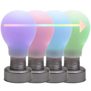 lampes enfant achat vente lampes enfant pas cher cdiscount. Black Bedroom Furniture Sets. Home Design Ideas