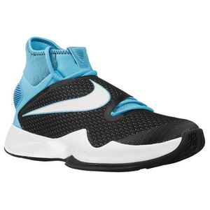 best service dab37 19936 BASKET Chaussures Nike Zoom Hyperrev 2016