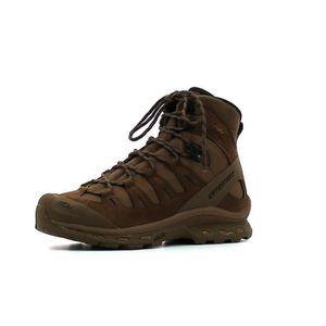 CHAUSSURES DE RANDONNÉE Chaussures de randonnée Salomon Quest 4D Forces