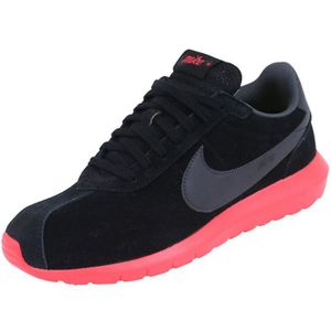 BASKET Chaussures Roshe LD-1000 Noir Homme Nike