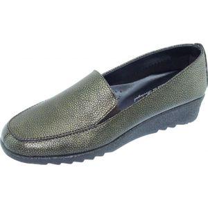 5e22f0535250e0 Chaussure pied sensible - Achat / Vente pas cher