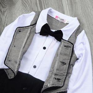 une performance supérieure le prix reste stable utilisation durable Gilet cravate enfant