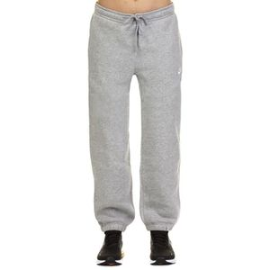 jogging nike homme ample polyester