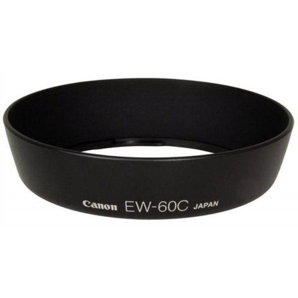 CANON EW-60CS Paresoleil pour EF 28-80mm et EF 28-90mm