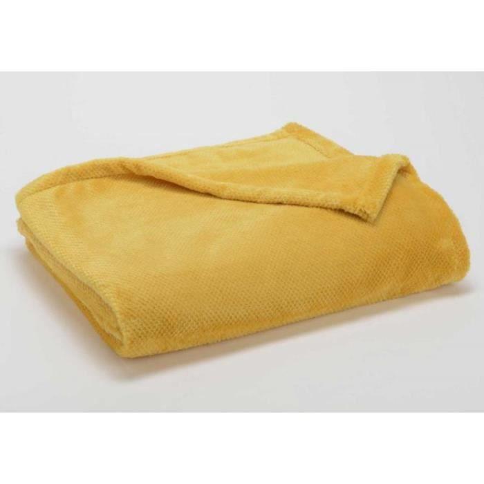 decoration jaune moutarde achat vente decoration jaune moutarde pas cher cdiscount. Black Bedroom Furniture Sets. Home Design Ideas