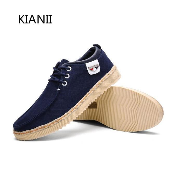 Chaussures skate skate Chaussures Lacets Hommes de Chaussures Lacets de Hommes Lacets Hommes 7qCZRIx