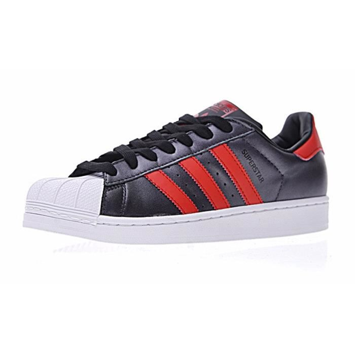 Adidas Superstar Mixte Sneakers Chaussures Fashion Basses Baskets yv0OPmN8nw