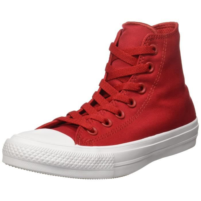 Converse Chuck Taylor All Star Ii HM50T Taille-37