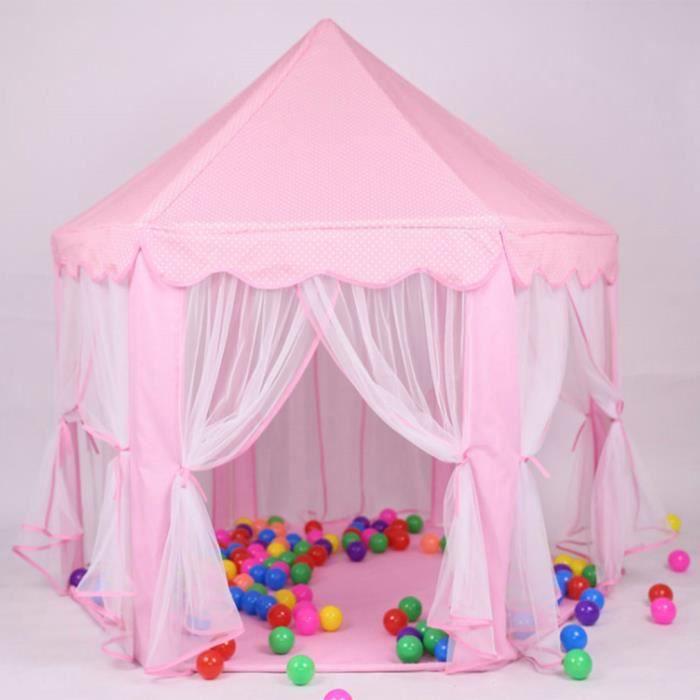 d5ff211a528f06 Toile de tente enfant - Achat   Vente jeux et jouets pas chers