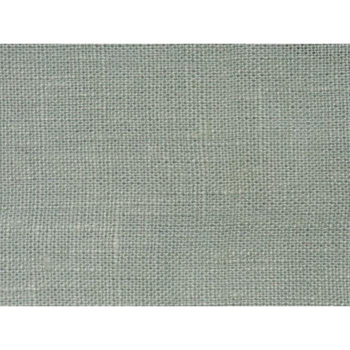 tissu au m tre lin anti t ches enduit livi natu achat vente nappe de table cdiscount. Black Bedroom Furniture Sets. Home Design Ideas