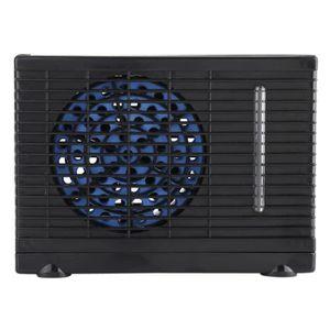 climatiseur usb achat vente pas cher. Black Bedroom Furniture Sets. Home Design Ideas