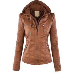 Cdiscount veste pour femme