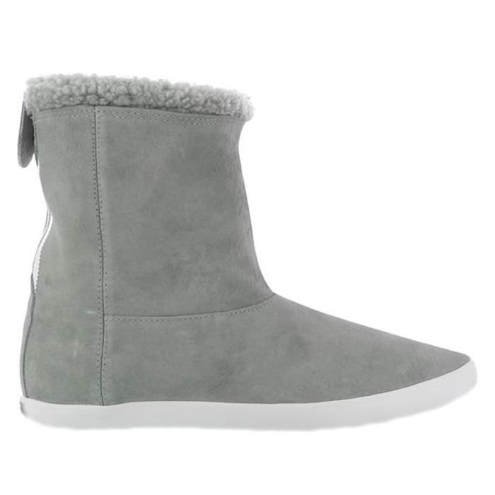 Bottes de adidas Originals ADRIA SLEEK SUP HI