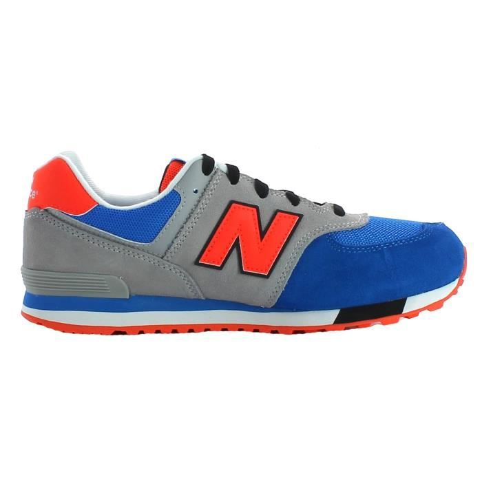 New Balance 574 Chaussures de Sport