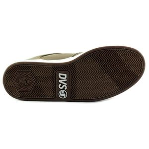 7a9eaba1d74c Chaussures Homme DVS - Achat   Vente DVS pas cher - Cdiscount