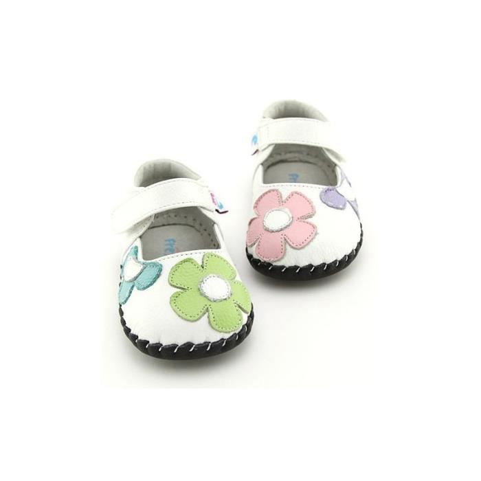 FREYCOO - Chaussures 1er pas cui...