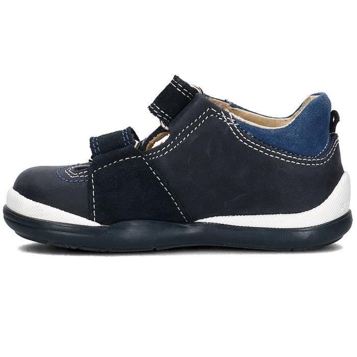 Chaussures Primigi 7093077 W8IO80