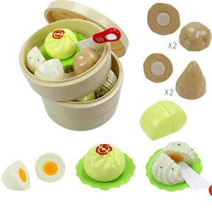 Batterie cuisine jouet achat vente jeux et jouets pas Cuisine plastique jouet
