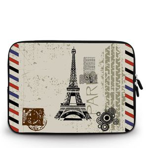 BESACE - SAC REPORTER  Samsung Galaxy Tab 4, 3, S Housse de protection P