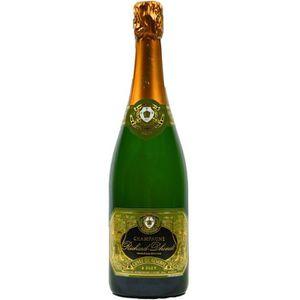 CHAMPAGNE Champagne Richard-Dhondt, Cuvée de Réserve, Brut
