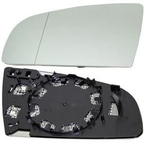 glace retroviseur audi achat vente pas cher. Black Bedroom Furniture Sets. Home Design Ideas