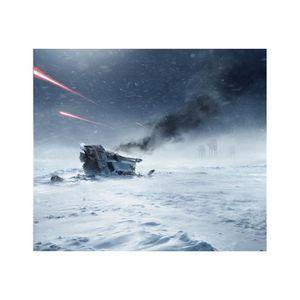 JEU PS4 Star Wars Battlefront PlayStation 4-1014537