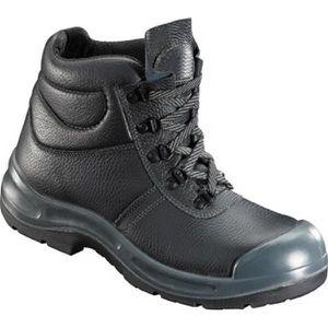 Vente Sécurité Chaussures De Achat Pas xYqt4PwS