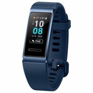 MONTRE CONNECTÉE Huawei TER-B29 Band 3 Pro, Bracelet Intelligent de
