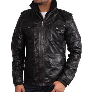 7ee3b82c8c hommes-matelassee-cuir-veritable-blouson-noir-3yc0.jpg
