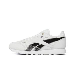 Montana Leather X Reebok Classic Cans Chaussures pESnqS