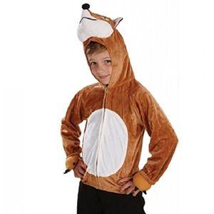 DÉGUISEMENT - PANOPLIE Fox - Costume de déguisement pour enfants - Moyen