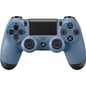 JOYSTICK JEUX VIDÉO Manette Pad Officiel Sony PlayStation 4 PS4 DualSh