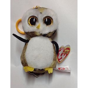 f9d33a72ff4 Peluches Ty - Achat   Vente Peluches Ty pas cher - French Days dès ...