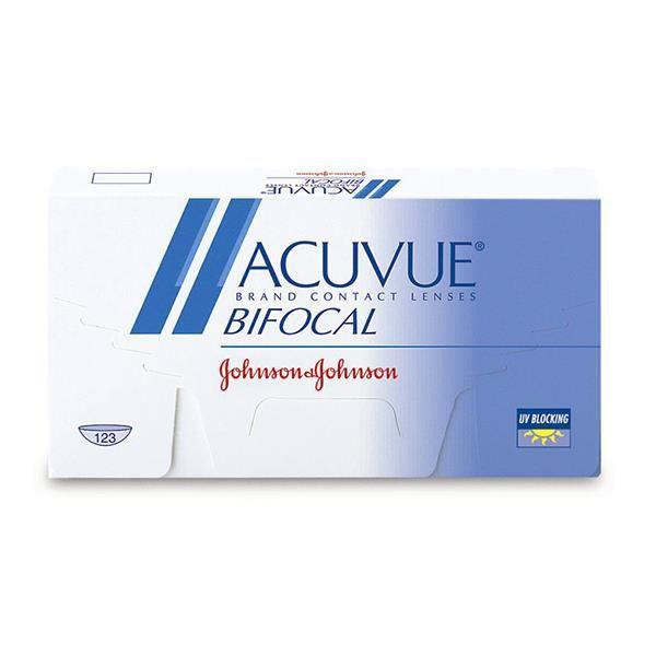 Acuvue progressive (6) - Achat   Vente lentilles de contact Mixte ... 6e118923c7eb