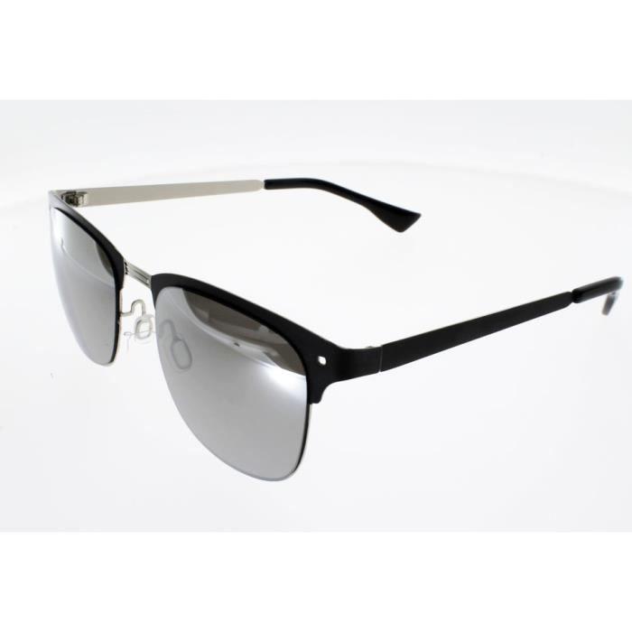 403881f646b7ea AD SOL AZ16609B verre miroir Mixte Indice 3 - Achat   Vente lunettes ...
