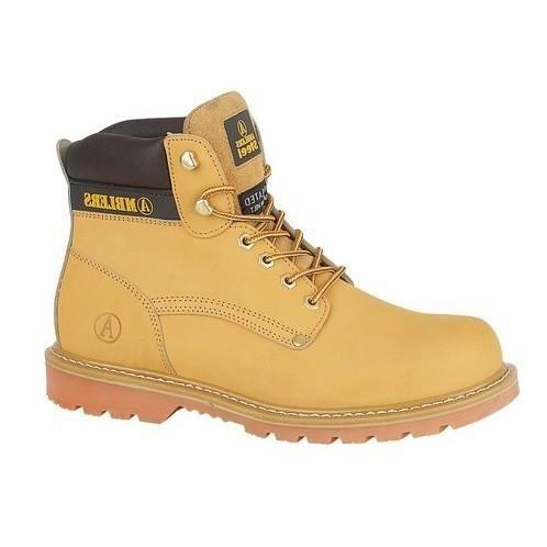 Chaussures montantes Amblers Tavistock pour homme S7pJQhL